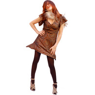 Dress-bs6_listing