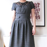 Img_2276_gothdress_cropped_listing