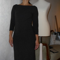 Rene_dress_001_listing