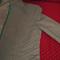 Jacket11_grid