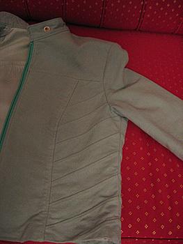 Jacket11_large