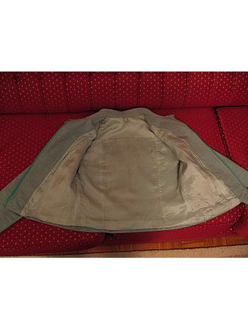 Jacket12_large