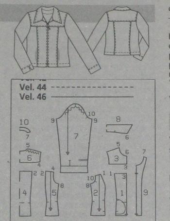Jacket13_large