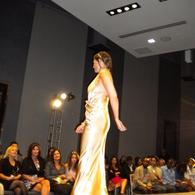 Fashion_show_355_listing