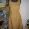 Yellow_dress_004_grid