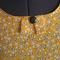 Yellow_dress_007_grid
