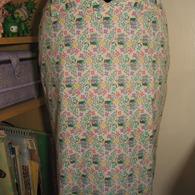 House_skirt_002_listing