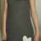 Anes_kjole_grid