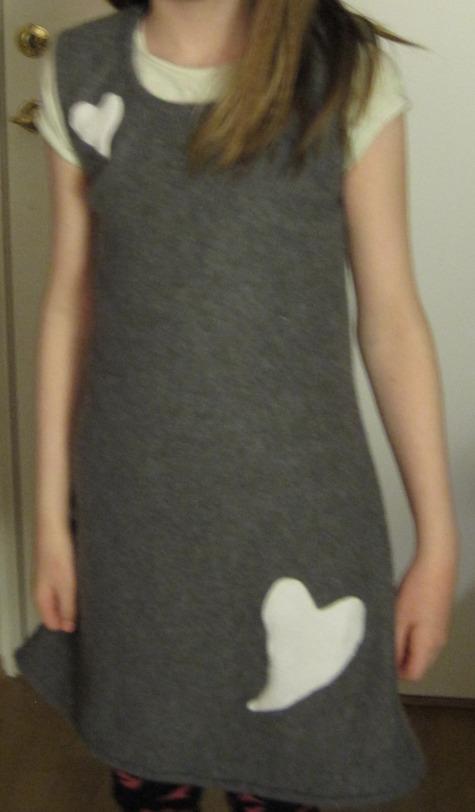 Anes_kjole_large