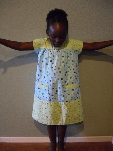 Ice_cream_dress_010_large