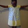 Ice_cream_dress_010_thumb