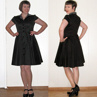 Tea-dress_05_listing