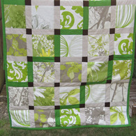 Quilt_listing