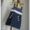 Sailor_dress_grid