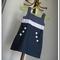 Sailor_dress_grid