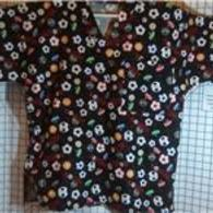 Shirt2_listing