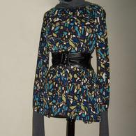 Whole_dress_listing