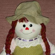Doll_6_listing