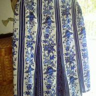 Blue_and_white_skirt_2_listing