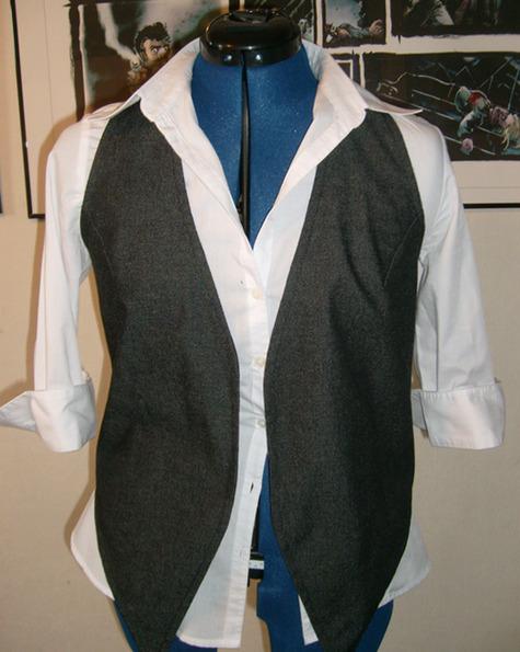 Waistcoat_2_large