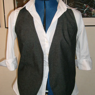Waistcoat_2_listing
