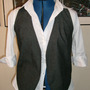 Waistcoat_2_thumb
