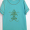Fleur_shirt_burda_grid