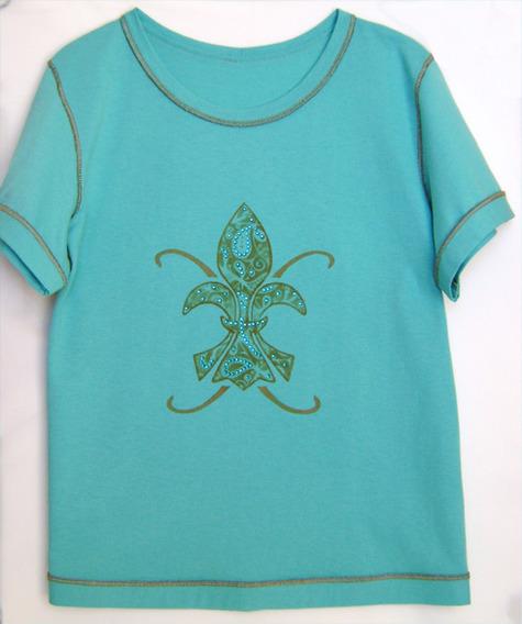 Fleur_shirt_burda_large