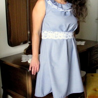 Dress_listing