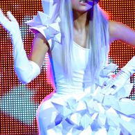Lady_gaga_performsatthehppavilionxw9_large_listing