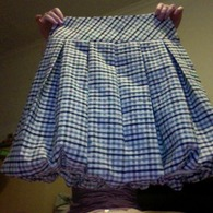 Skirt_one_listing