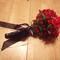 Flowers_001_grid