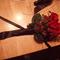 Flowers_002_grid