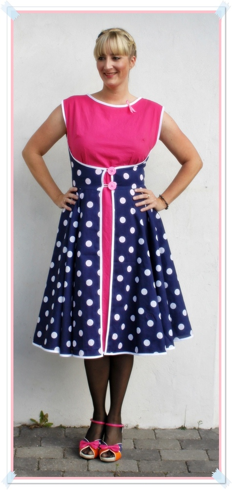 Blog50sdress_large