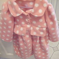 Pink_dotty_coat_listing