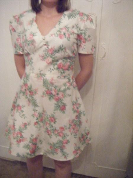 Vintage_dress_front_large