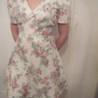 Vintage_dress_front_listing