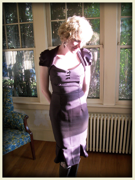 Purple_dress_med_large