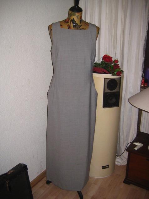 Kleid_1968_001_large