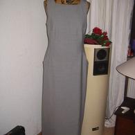 Kleid_1968_001_listing