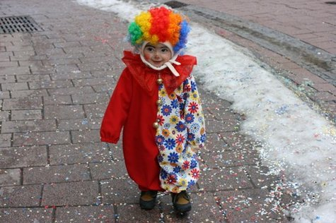 Clown_large