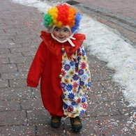 Clown_listing
