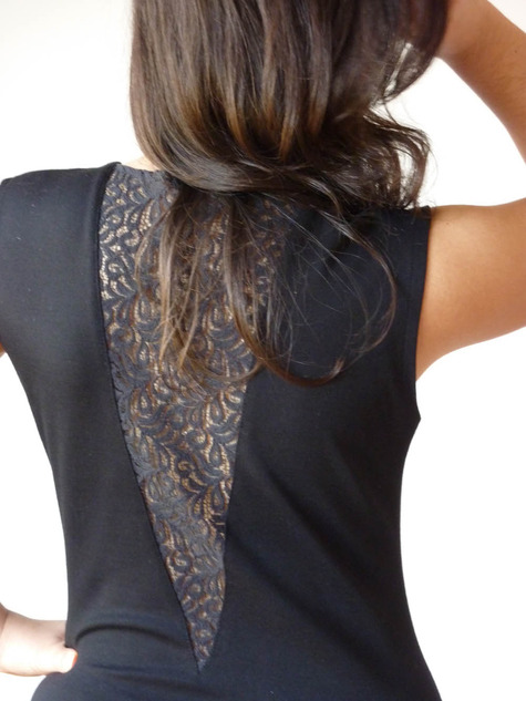 Lace_cutout_dress_4_large