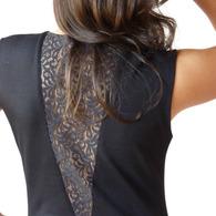 Lace_cutout_dress_4_listing