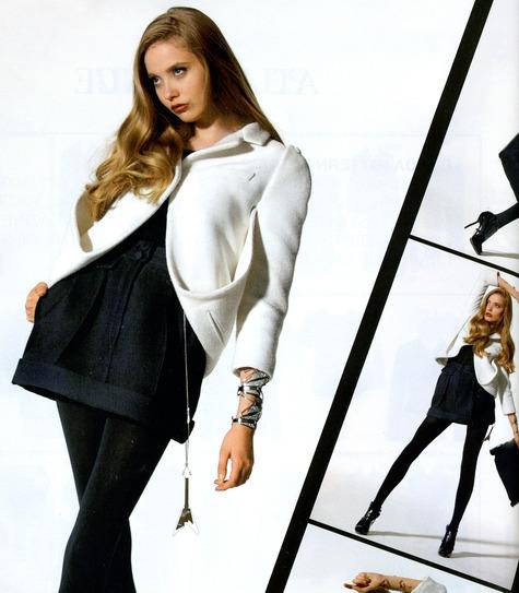 Lagerfeld_jacket_large