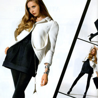 Lagerfeld_jacket_listing