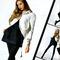 Lagerfeld_jacket_2_grid
