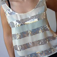 Sequin_top_4_copy_listing
