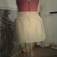 Skirt_listing