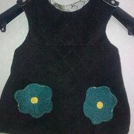 Kinderkleidchen_listing